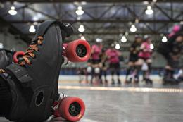 roller skating rink insurance