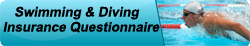 diving-swimming-insurance-questionnaire